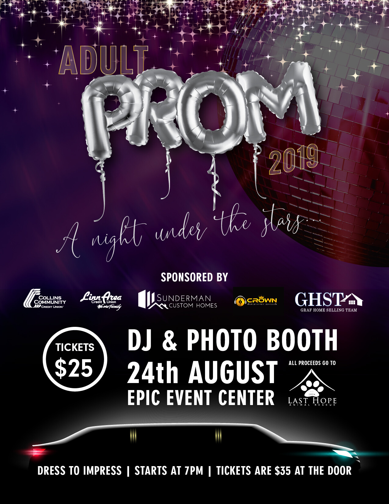 Adult Prom Poster Final-01
